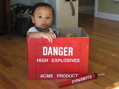 Baby%20Dyn-o-mite.jpg