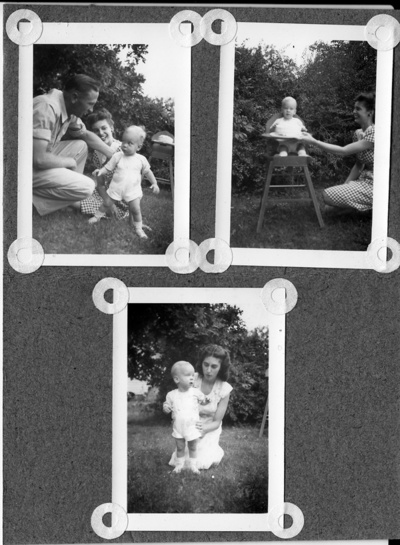 Dad_first_birthday.jpg