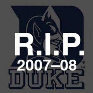 duke-logo_RIP.jpg