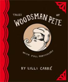 woodsman_cov.jpg