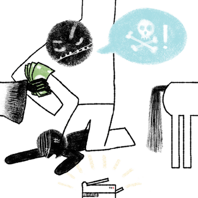 makers-serial-illo-35.png