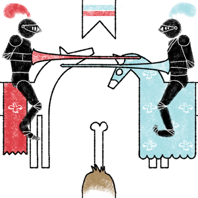 makers-serial-illo-36.png