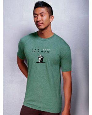 lover_shirt.jpg