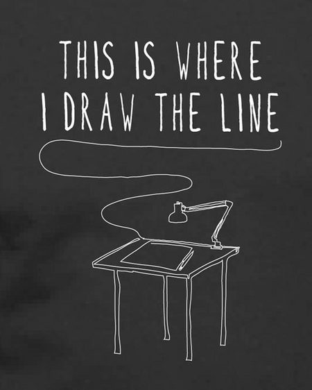 line_art.jpg