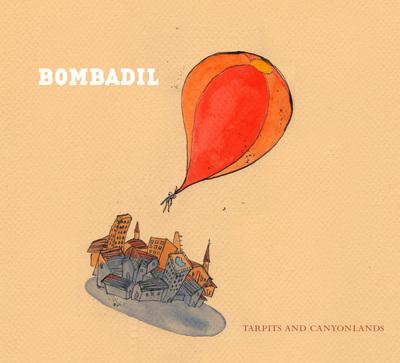 bombadil_album.jpg