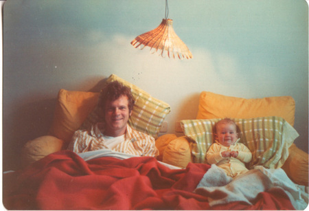 in_bed_with_dad.jpg