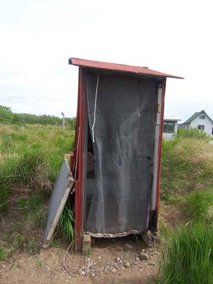 1_outhouse_exterior.jpg